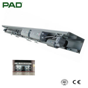 Automatic Sliding Door Operator European Style pictures & photos