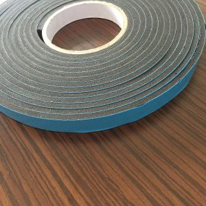 PE Foam Tapes for Sealing pictures & photos