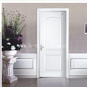 Soft Super Matt PVC Film/Foil/Membrane for Furniture/Door Vacuum Press/Hot Laminate Htd017 pictures & photos