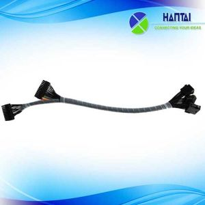 Manufacturer Automotive Automobile Wire Harness