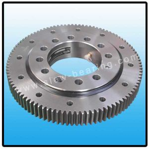 Excavator Slewing Ring Bearing 011.20.200