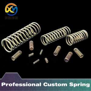 High Quality Offer Custom Springs pictures & photos