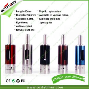 2015 Aerotank Mow Coils/Aerotank Mow Clearomizer/Aerotank Mow Atomizer in Stock pictures & photos