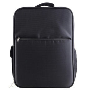 Bag for Dji Phantom 3 and Phantom 2 All Series