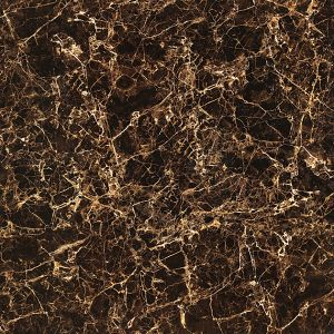 Sapin Fashion Dark Brown Floor and Wall Marble Tile pictures & photos