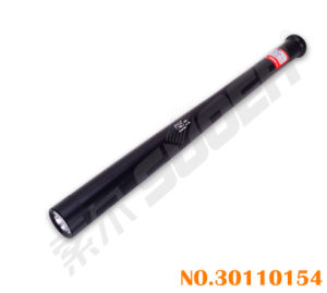 Lowest Price Super-Long Torch Bright Light Flashlight (C92-Strong Light-Overlength) pictures & photos