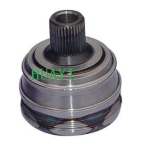 Outer CV Joint for Audi Ad-005 pictures & photos