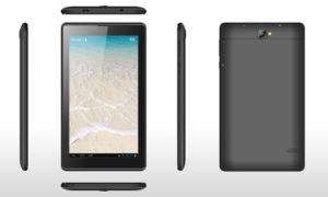 7inch Mt8735m Quad Core 4G FDD-Lte Tablet PC pictures & photos