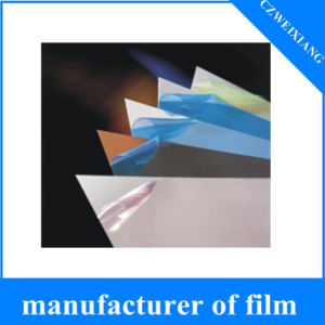 PE Protective Film for PVC Panel pictures & photos