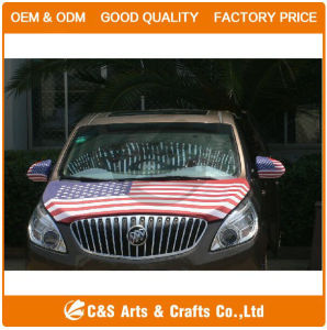 Free Standing Car Covers, Car Engine Hood Covers pictures & photos