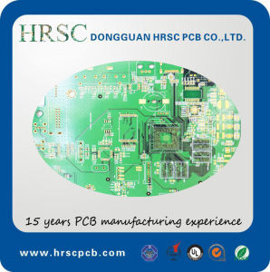 Running Machine Treadmill ODM PCB&PCB Design pictures & photos