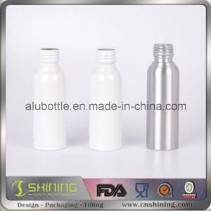 50ml Aluminum Energy Shot Bottle pictures & photos