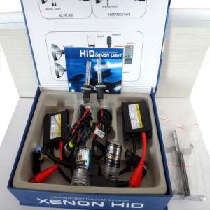 DC 35W 880 (Regular Ballast) Car Xenon HID Kit