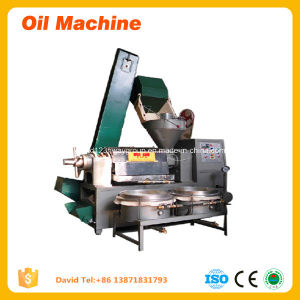 1tpd 2tpd 5tpd Oil Screw Press Oil Expeller Machine Palm Kernel Oil Expeller pictures & photos