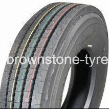 All-Seel Radial Truck Tire 215/75r17.5 (BOTO Triangle Linglong) pictures & photos