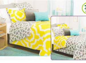 Printed Microfiber Comforter Set Home Decoration pictures & photos