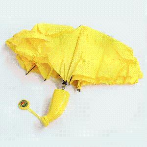 Wholesale Banana Shaped Umbrella pictures & photos