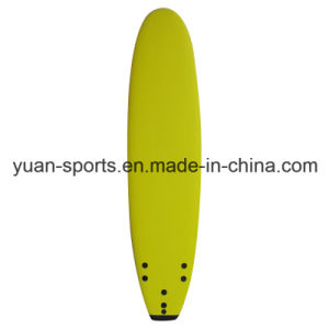 Customized 11′ Soft Top Sup, Standed up Paddle Boards Surfboard pictures & photos