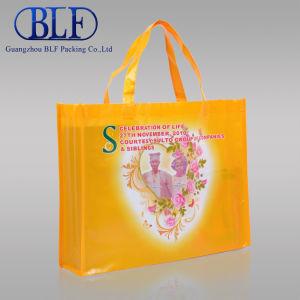 Promotional Non Woven Bag (BLF-NW130) pictures & photos