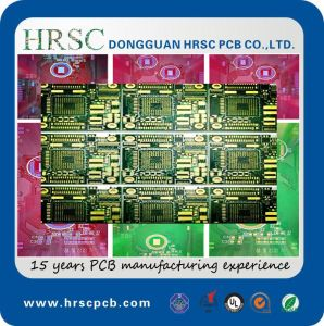Rice Husking Machine Over 15 Years PCB Board Manufacturers pictures & photos