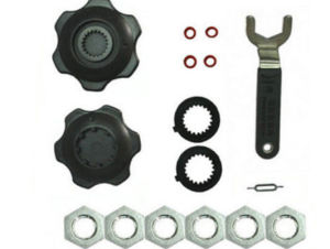 TPMS for Vehicles pictures & photos