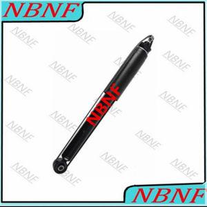 High Quality Shock Absorber for Civic Mk and Kyb 343479