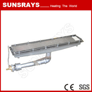 Infrared Heater for Textile Drying Machine pictures & photos
