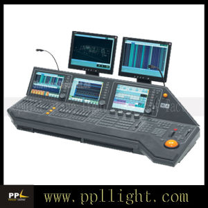 Stage Lighting Console Ma Fullsize pictures & photos