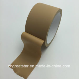 PVC Duct Tape Easy for Tearing pictures & photos