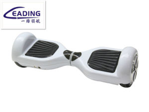 CE Approval 6.5inch Two Wheel Self Balancing Electric Scooter