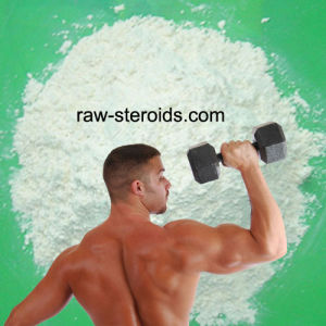 112809-51-5 Femara Anti-Estrogen Steroids Powder Letrozols in USP Standard pictures & photos