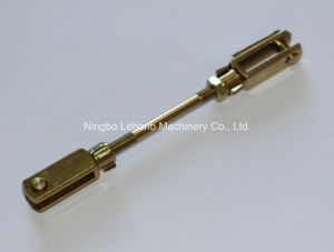 Linkage Clevis