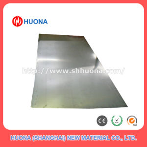 Magnesium Alloy Plate/Sheet Az31b Mg Board for Europe America (Mg) pictures & photos