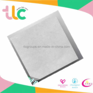 Airlaid Paper for Hygienic Baby Diaper Products pictures & photos