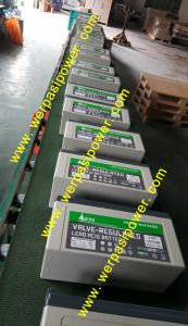 OEM, ESI BATTERY, Solar Battery, Licensed production pictures & photos