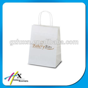 Guangzhou Custom Clothing Bag Packaging pictures & photos