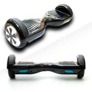 Balancing Scooter E-Scooter Hoverboard Two Wheel Scooter Drift Board K5