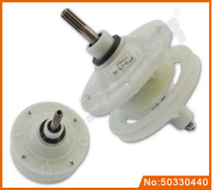 Washer Gear Box Universal Washing Machine Speed Reducer (50330440) pictures & photos