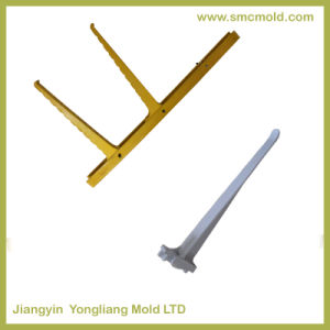 Mold for Kinds of Cable Holder pictures & photos