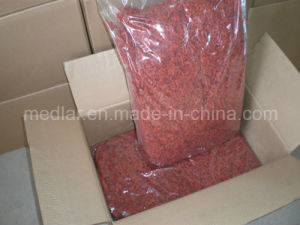 Medlar Organic Goji Chinese Wolfberry pictures & photos