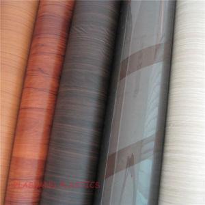 PVC Vinyl Roll / Vinyl Rolls pictures & photos
