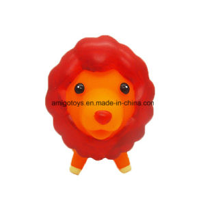 Circle Animal Model Toy Dolls pictures & photos