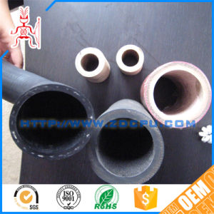 Marine / Fireproof / Pressure Application Hydraulic Oil Hose pictures & photos