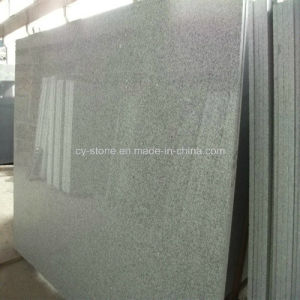Natural Stone Granite Old G603 Grey Slabs for Tiles and Countertops pictures & photos