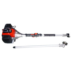 Economical and High Quality China Brush Cutter
