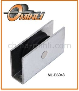 Punching Bracket with Single Pulley for Hot Sale (ML-ES043) pictures & photos