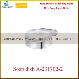 Sanitary Ware Bathroom Accessories All Brass Robe Hook pictures & photos