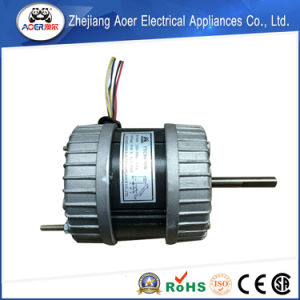 AC Single Phase 90W General Electric Motor From Range Hood pictures & photos