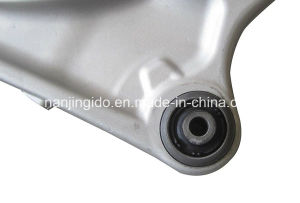 Auto Control Arm for Range Rover 12-14 Lr024472 pictures & photos