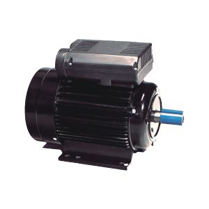 Y90s-2 High Quality Air Compressor Motor